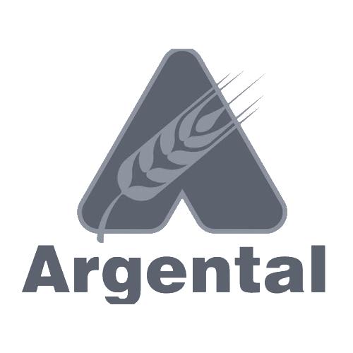 Argental