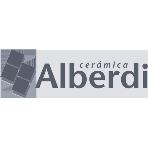 Cerámica Alberdi