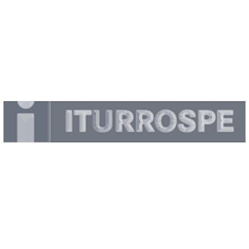 Iturrospe