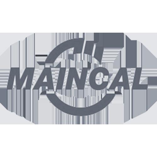 Maincal