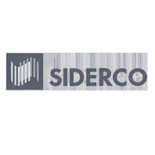 Siderco