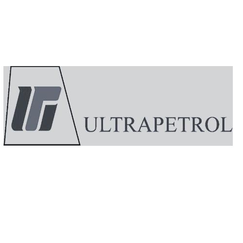Ultrapetrol
